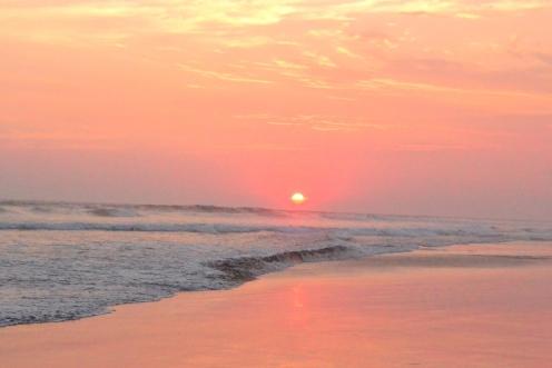 Puesta de Sol Acapulco / Acapulco Sunset