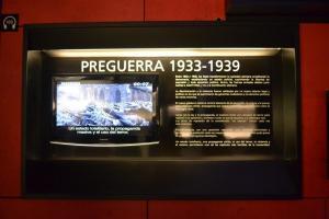 Preguerra