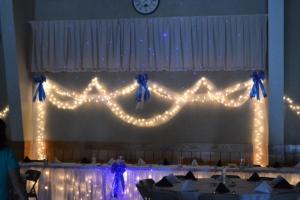 Carrolltown decorando el salón 31 julio 2015 (43) (1024x683)
