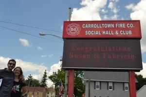 Carrolltown decorando el salón 31 julio 2015 (67) (1024x683)