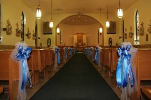 Vista Iglesia 1