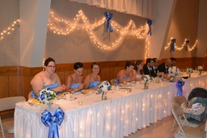 Wedding Day 1 agosto 2015 (149) (1024x683)