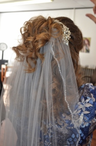 Wedding Day 1 agosto 2015 (5) (683x1024)