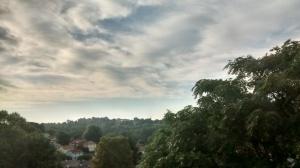 Cielo Pittsburgh