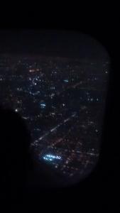 Vista de mi Ciudad