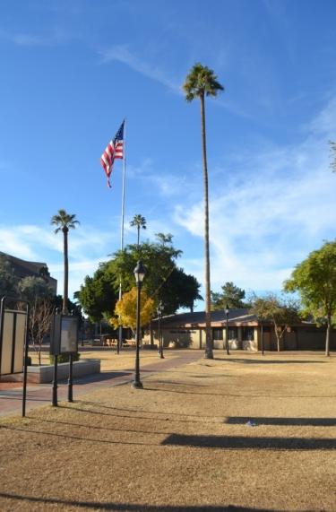 Glendale (1)