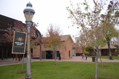 Heritage Square (1)
