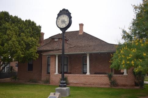 Heritage Square (3)