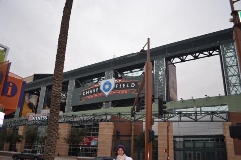 Phoenix Downtown (3)