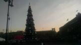 Una tarde en el Centro Histórico de la Ciudad