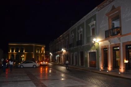 Campeche (1) (1024x683)
