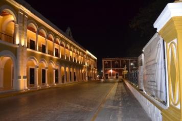 Campeche (2) (1024x683)