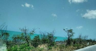 Carretera Campeche Mérida (14)