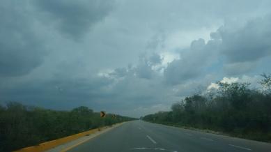 Carretera Campeche Mérida (16)