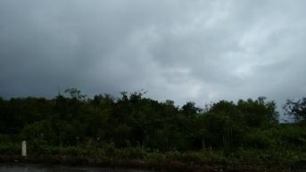 Carretera Veracruz a Villahermosa