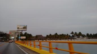 Hacia Ciudad del Carmen (54)