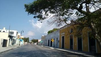 Mérida (10)