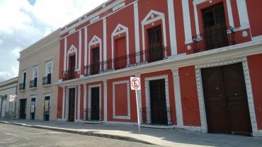 Mérida (12)