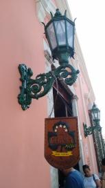 Mérida (16)