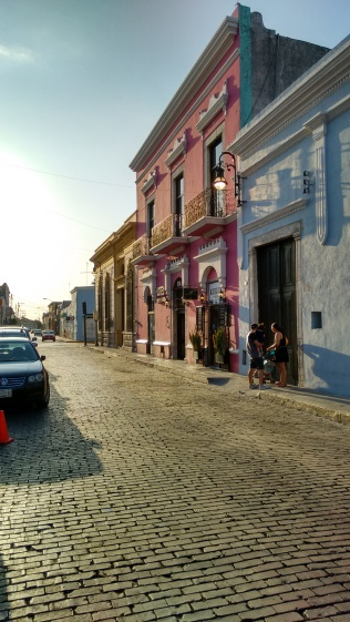 Mérida (24)