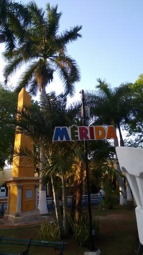 Mérida (28)