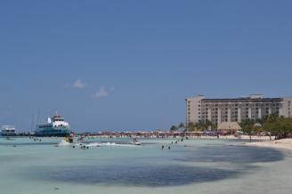 Playa Casa Maya Cancún, Quintana Roo