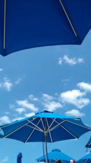 playa maya día 1 (115)