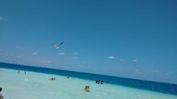 playa maya día 1 (30)