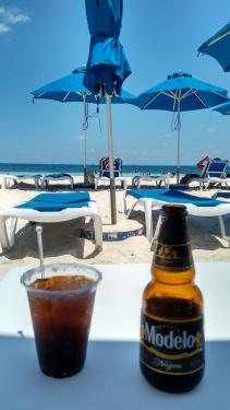 playa maya día 1 (6)
