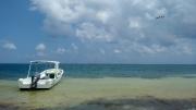 Puerto Morelos Cancún, Quintana Roo