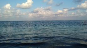 Puerto Morelos (5)