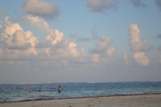 Puerto Morelos Despedida (1) (1024x683)