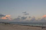 Puerto Morelos Despedida (8) (1024x683)