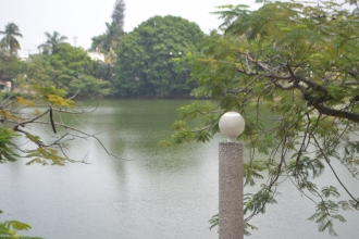Tabasco Villahermosa (4) (1024x683)