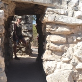 Tulum Zona Arqueológica Quintana Roo