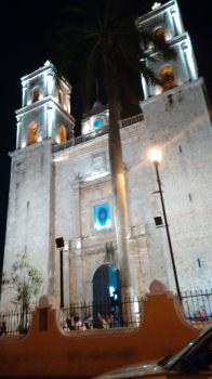 Valladolid (3)