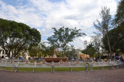 Valladolid (7) (1024x683)