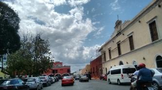 Valladolid, Yucatán (3)