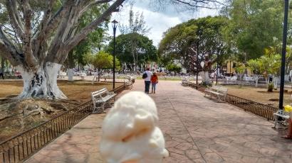 Valladolid, Yucatán (37)