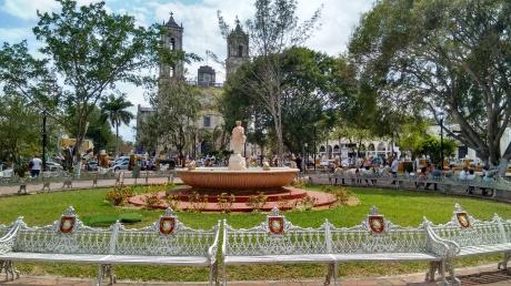 Valladolid, Yucatán (41)