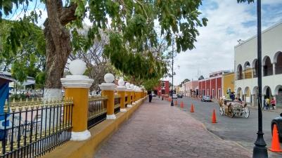 Valladolid, Yucatán (52)