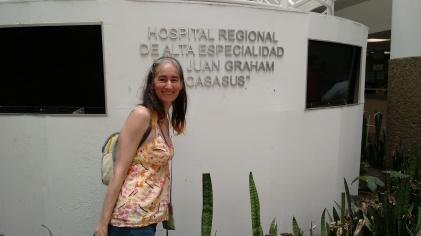 Villahermosa, Tabasco (34)
