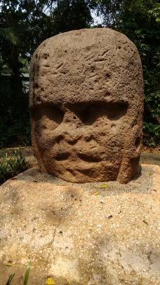 Villahermosa, Tabasco (87)