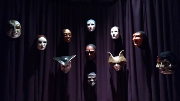 Eyes Wide Shut Stanley Kubrick Cineteca Nacional
