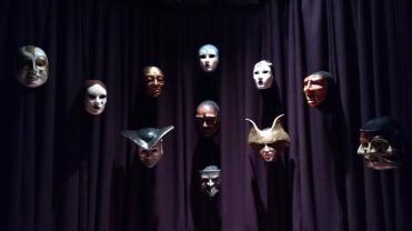 Eyes Wide Shut Stanley Kubrick Cineteca Nacional