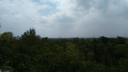 Chapultepec junio 2017 (28)
