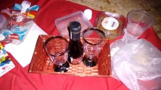 picnic nocturno junio 2017 (31)