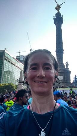 mediomaratóndíadelpadre