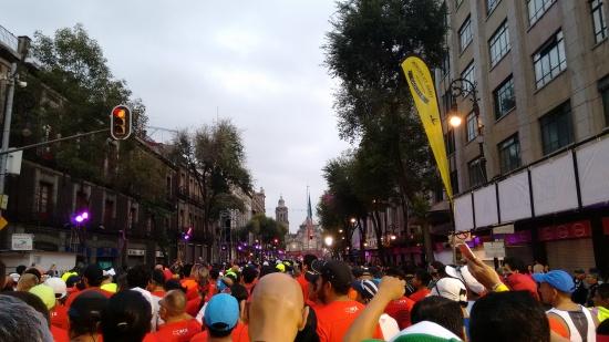 maraton27agosto2017