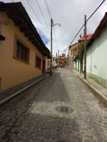 Real del Monte, Hidalgo Pueblo Mágico